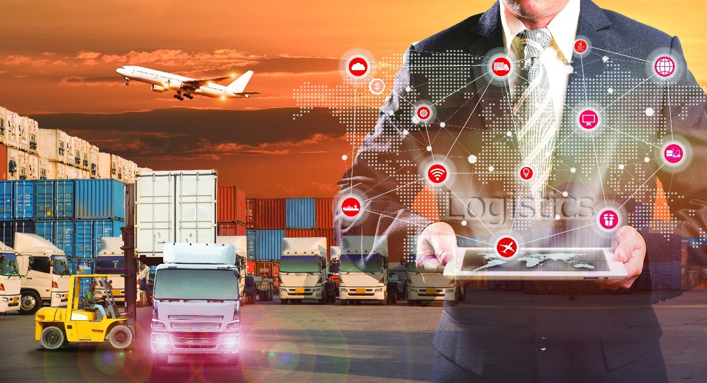 Top Apps for Freight Business Management