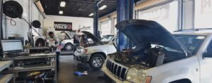 Top Things to Keep in Mind While Starting Automobile Repair Shop