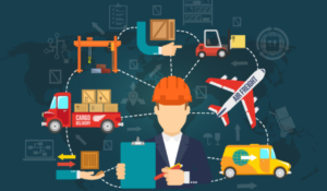 How Cloud Technology is Transforming Supply Chain and Logistics Management