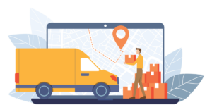 7 Features To Look For When Choosing The Best Delivery Management Software For Your Company