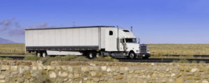 How To Track Business Mileage For Taxes?