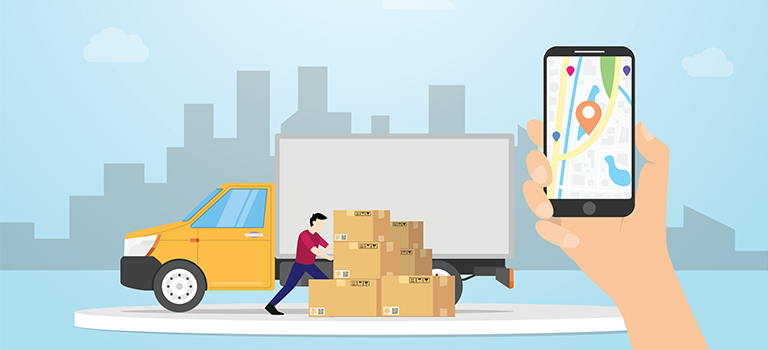 How Is Predictive Analysis Used in Supply Chain Management?