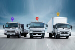 How Can the Fleet Be Optimised?