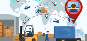 Measuring the Value of Your Investment in Transportation Management Technology
